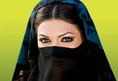 Очи черные / Kajraare