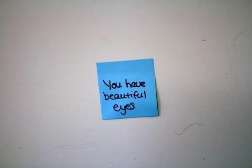 Комплименты на английском