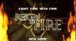 Reign Of Fire Gameboy Advance