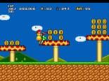 Free Mario Games