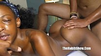 phat ass booty pyt fucked by bbc