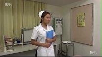 Phim sex y tá thực tập lồn đẹp full hd ko che