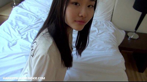 Phim sex japan gái dâm bú cặc thủ dâm full hd