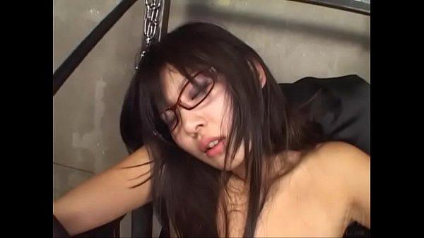 Phim sex kinh hoàng nhất mà tôi từng xem