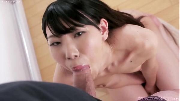 Phim sex hd nhật bản gái bú cặc vip online