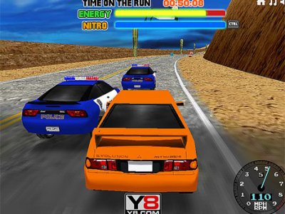 Cars Games In Y8 | Best Cars Modified Dur A Flex
