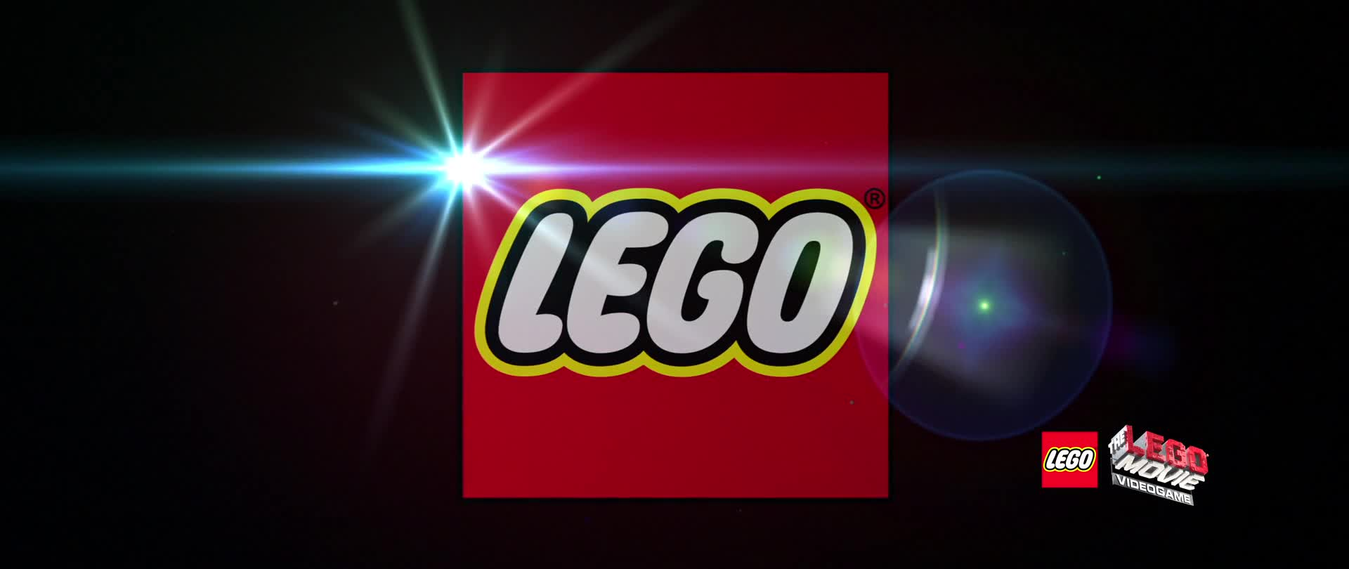 Y 8 Lego Movie Video Game Announce Trailer Video Watch At Y8