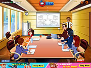 Naughty Car Wash Game - Play online at Y8.com