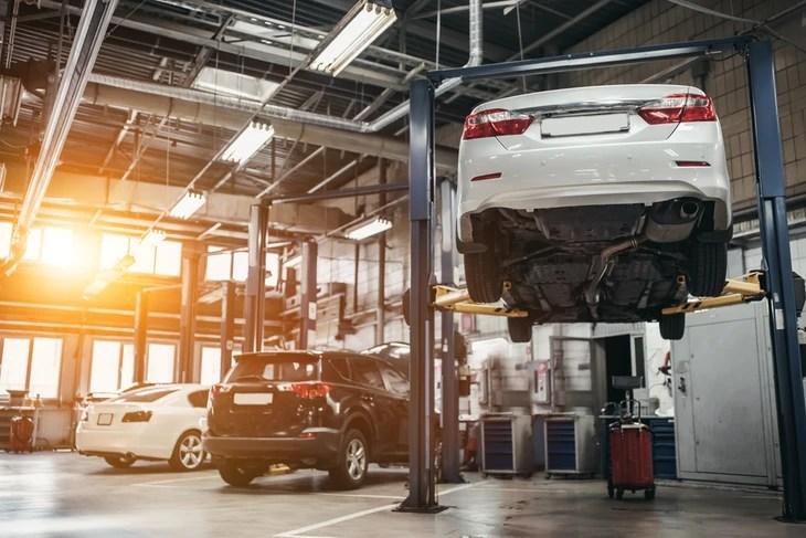 Explained Warranty vs Service Plan vs Maintenance Plan - Carsza