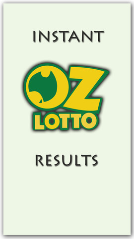 Lottery Results - Bing images