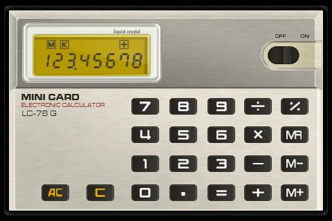 Time Card Calculator Time Card Calculator 9530 Timecard Tabulator - time card calculator