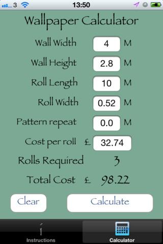 wallcovering calculator 2017 - Grasscloth Wallpaper