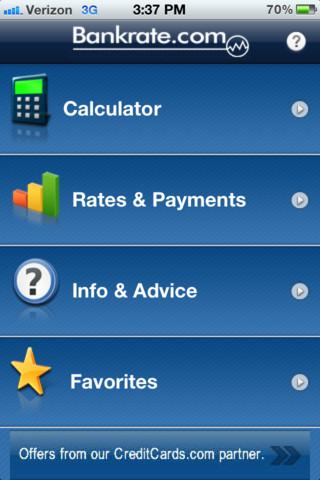 Bank Rate Mortgage Calculator Loans With Low Or No Down Payment - bank rate mortgage calculator