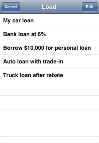 Bank Auto Loan Calculator \/ Utah Personal Loans Poor Credit - auto loan calculator
