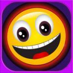 How To Input Emoji On IOS IPhone IPod IPad Illustrated