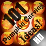 Yandere Simulator Free Online GameItNow Com