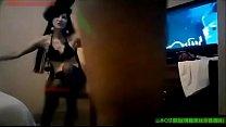 Phim sex trung quốc chơi gái làng chơi cực phê