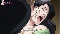 hentai mom fucking together