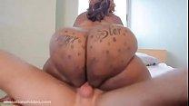 ssbbw have big ass fuck
