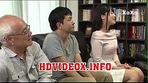 japanese porn - japanese pussy -uncensored japanese porn