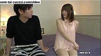 Phim sex nhật bản  /  Japan sex