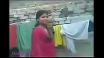Desi mom hardly fuck by his own son son son rangbazz fuck his own mom