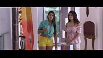 hot tamil movies secne hot tamil movies secne hot tamil movies secne hot tamil movies secne