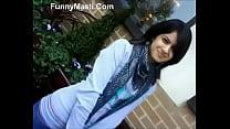 Randi Se Baat Very Dirty Talk Sharing Her Experiance