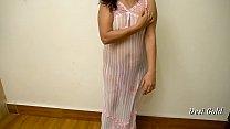High Class Desi Call Girl Sex With Customer in Hotel