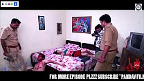 Hot xxx sex scene ever seen of bhabhi