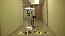 Indonesian Housemaid Agency Girl