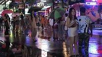 Thailand Sex Paradise And Prostitutes!