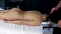 Cassidy Klein - Massaged And Fucked