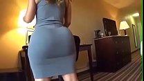 xvideos.com e6732f7d8ae3263bef770c3923a28a1a