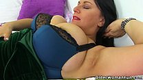 These British milfs know what they want and are willing to go after entirely what it is they desire. Enjoy Sabrina, Clara and Candylips from the UK.