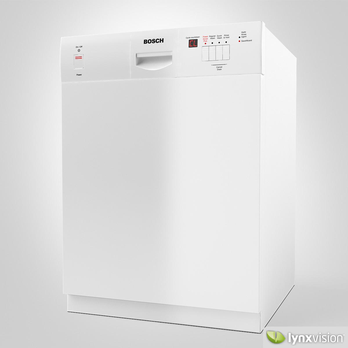 bosch dishwasher model shy56a02uc14 fd8301