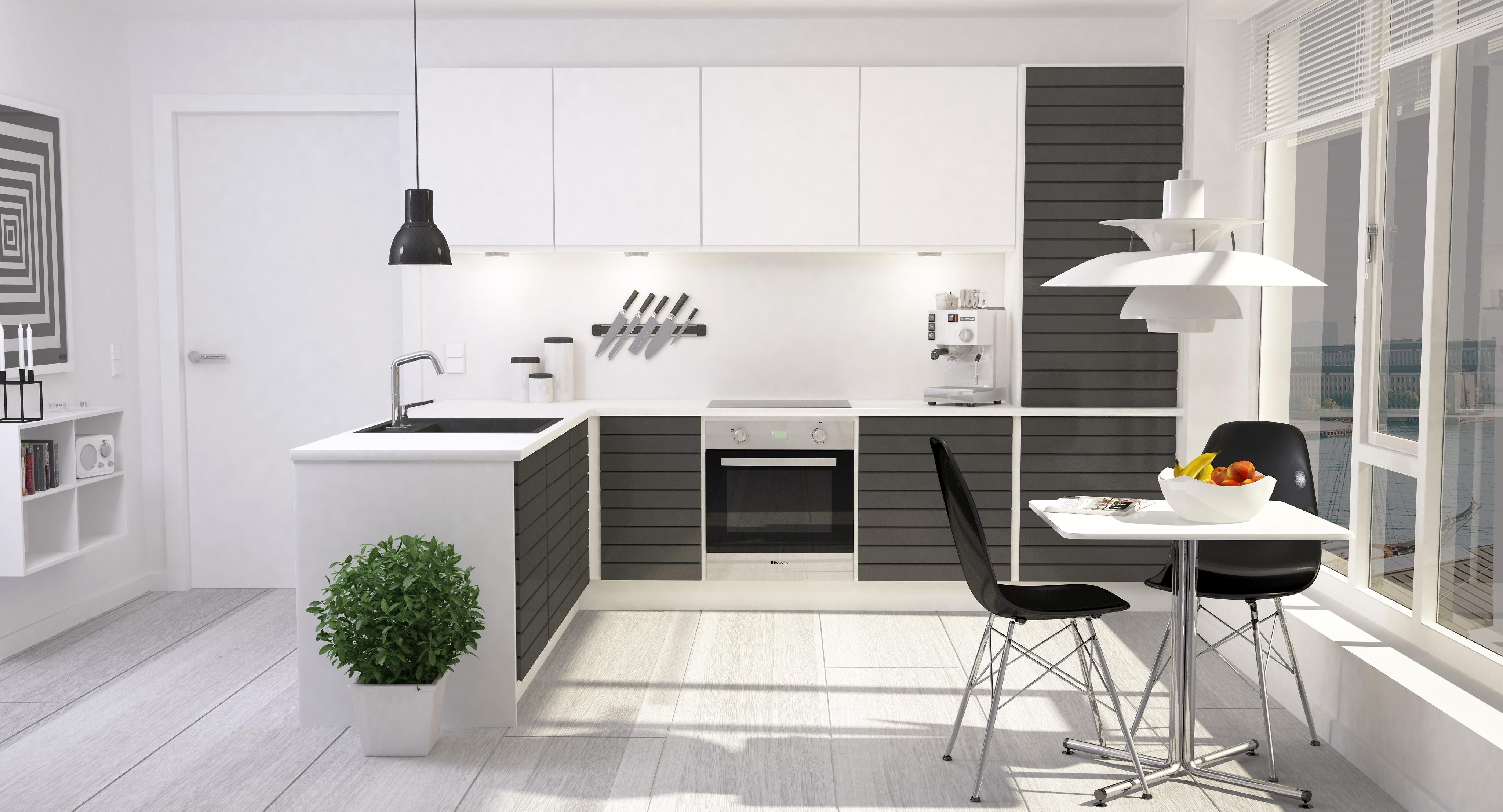 kitchen interior model modern kitchen interior note kitchen interior design