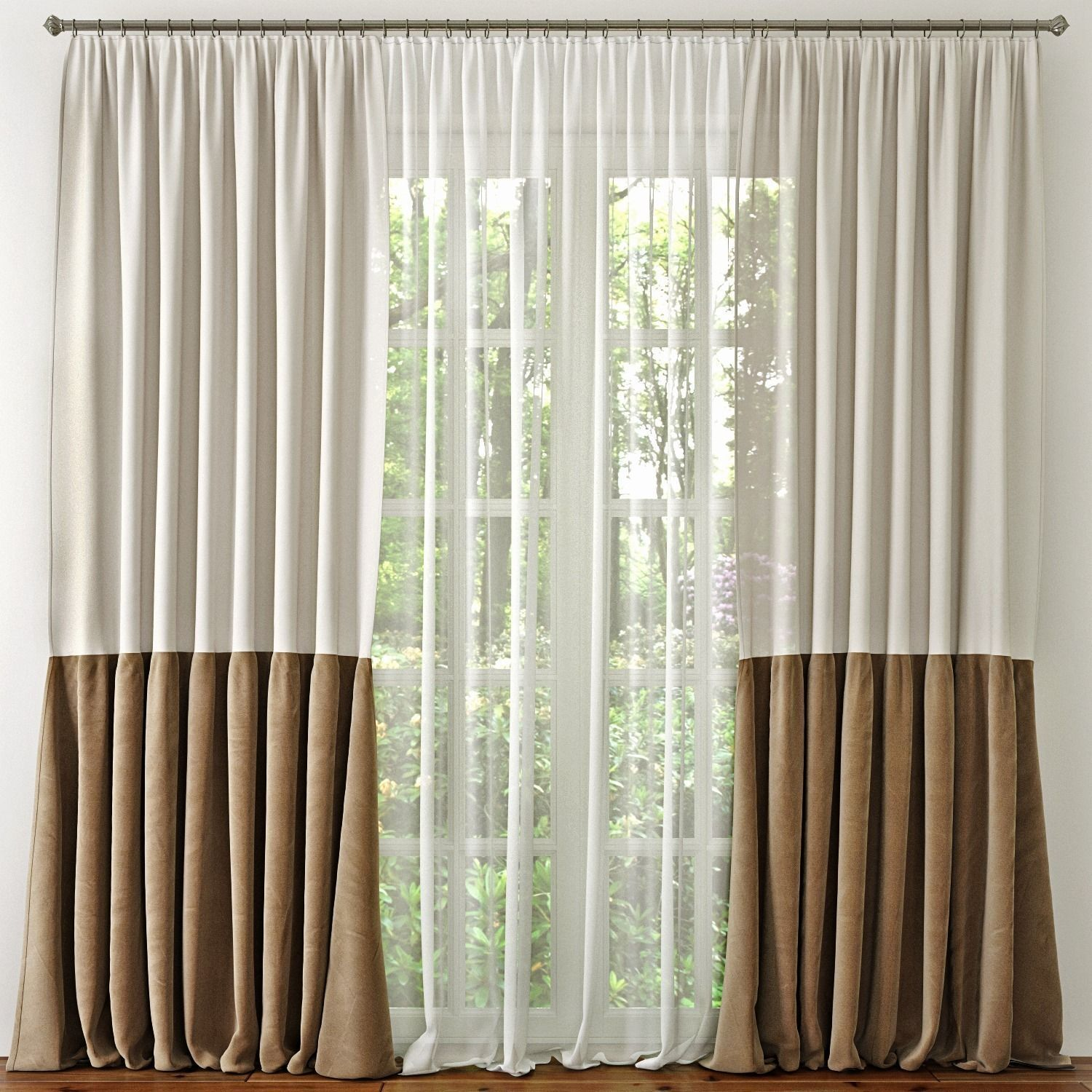 Lincraft Curtain Rods Window Curtain Models Inspirational Interior Design