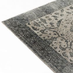 Small Crop Of Restoration Hardware Rugs