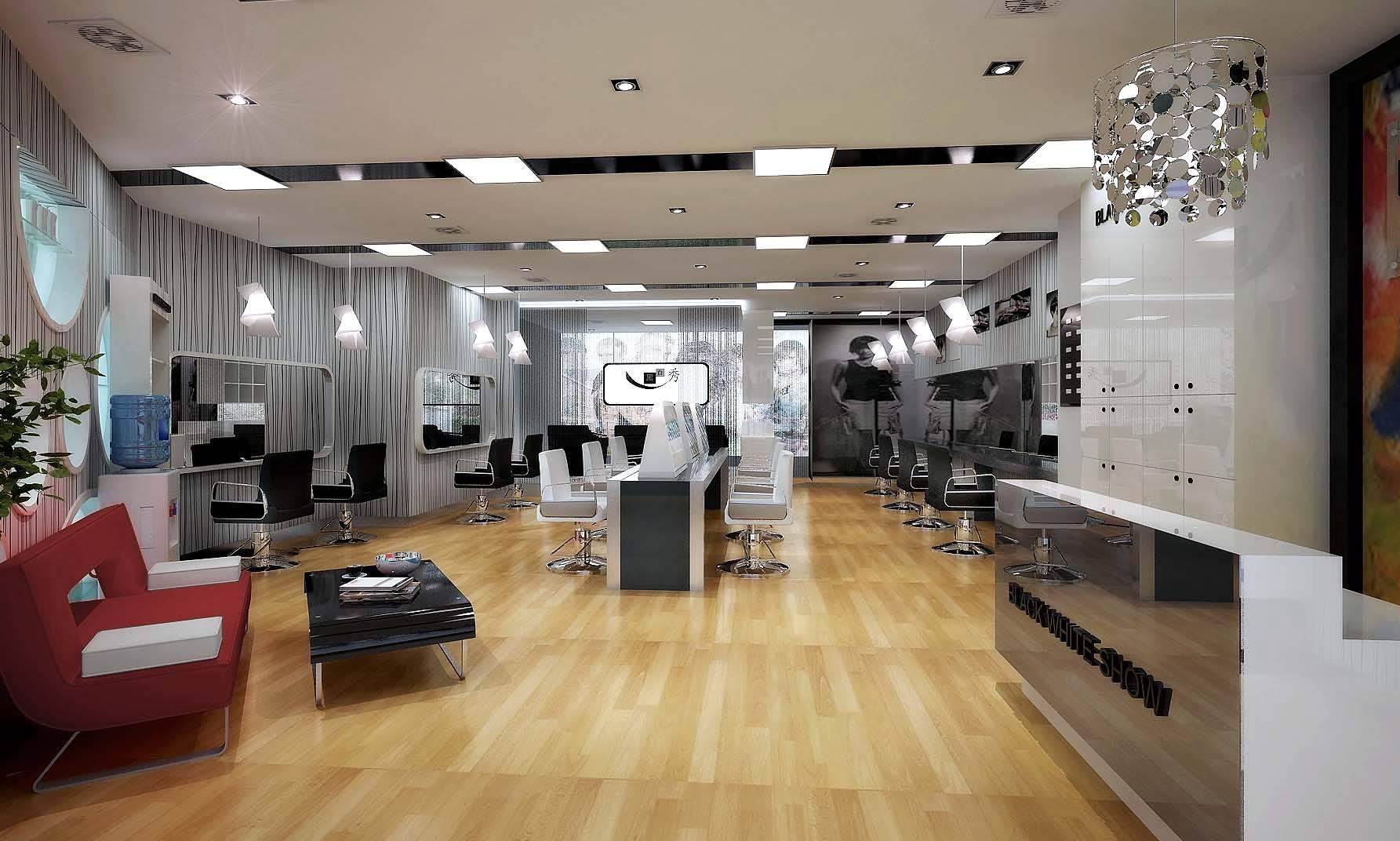 Barber shop hair newhairstylesformen2014 com