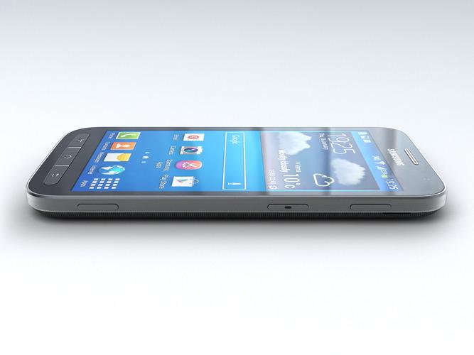 3d Live Wallpaper For Samsung Galaxy Core 2 Samsung Galaxy Core 3d Themes Wroc Awski Informator