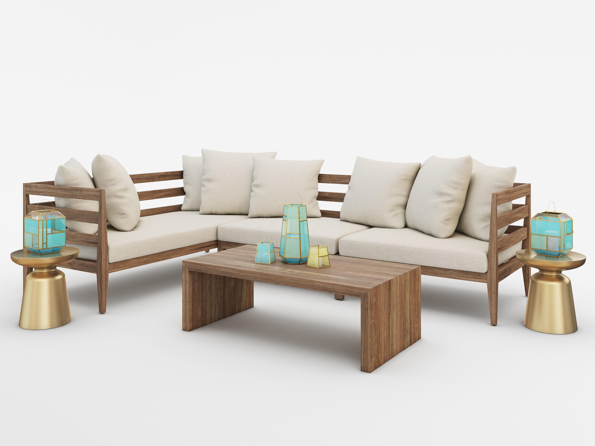 Yfone Wood | Chaise Jardin Gifi Genial 33 Meilleur De Graphie De