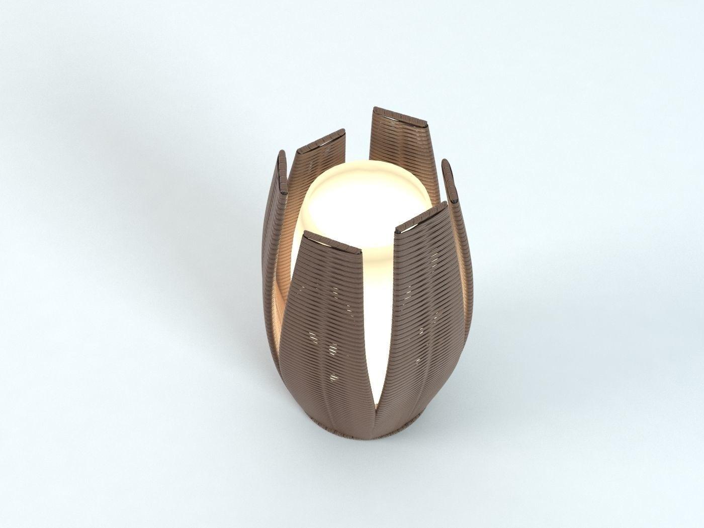 Plafoniere Neon Leroy Merlin : Leroy merlin eglo luminaire neon new luminaires