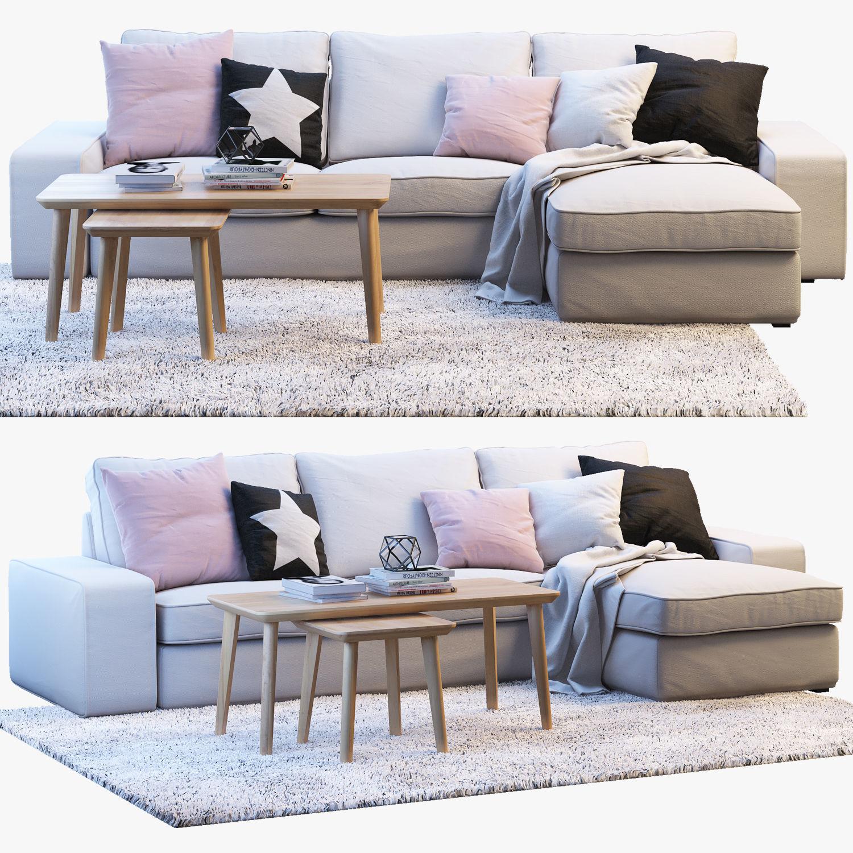 Ikea Chaiselongue Chaise Longue De Salon Fauteuilles Meilleur
