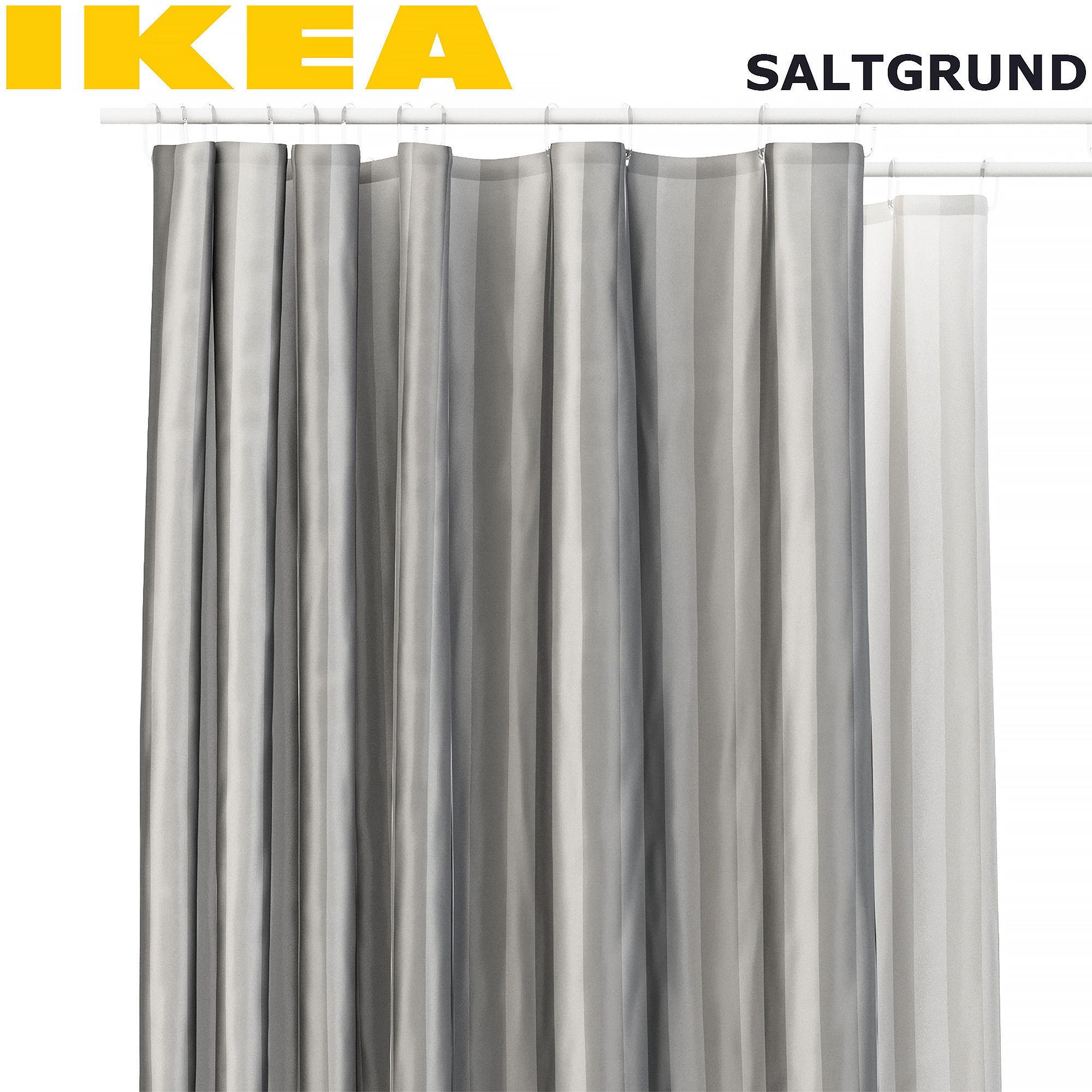 Fullsize Of Ikea Shower Curtains