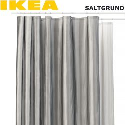 Small Crop Of Ikea Shower Curtains