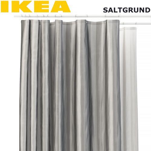 Medium Of Ikea Shower Curtains