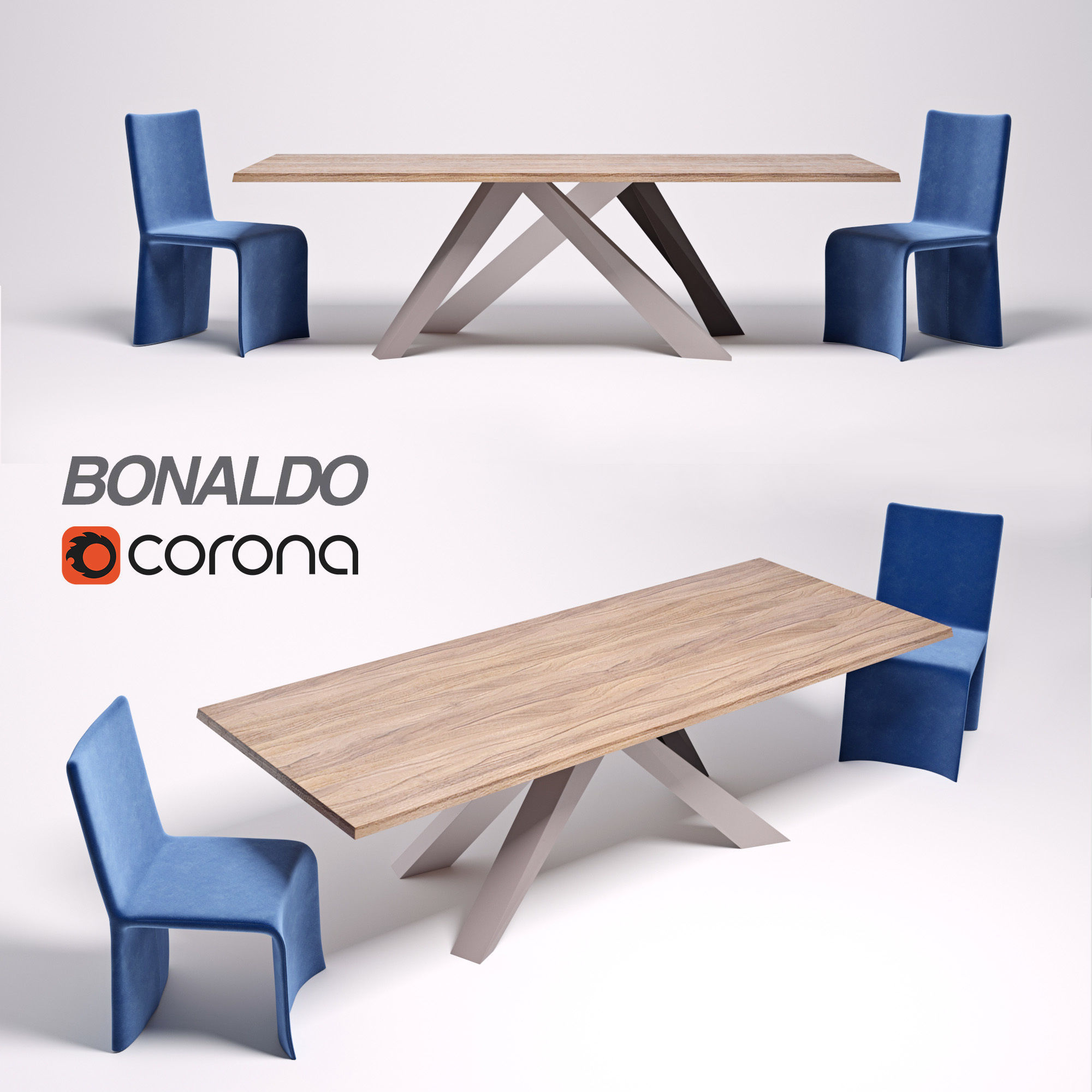 Bonaldo Tavolo Menu Prezzo | Ozzio Design Fil8 Table Outlet ...