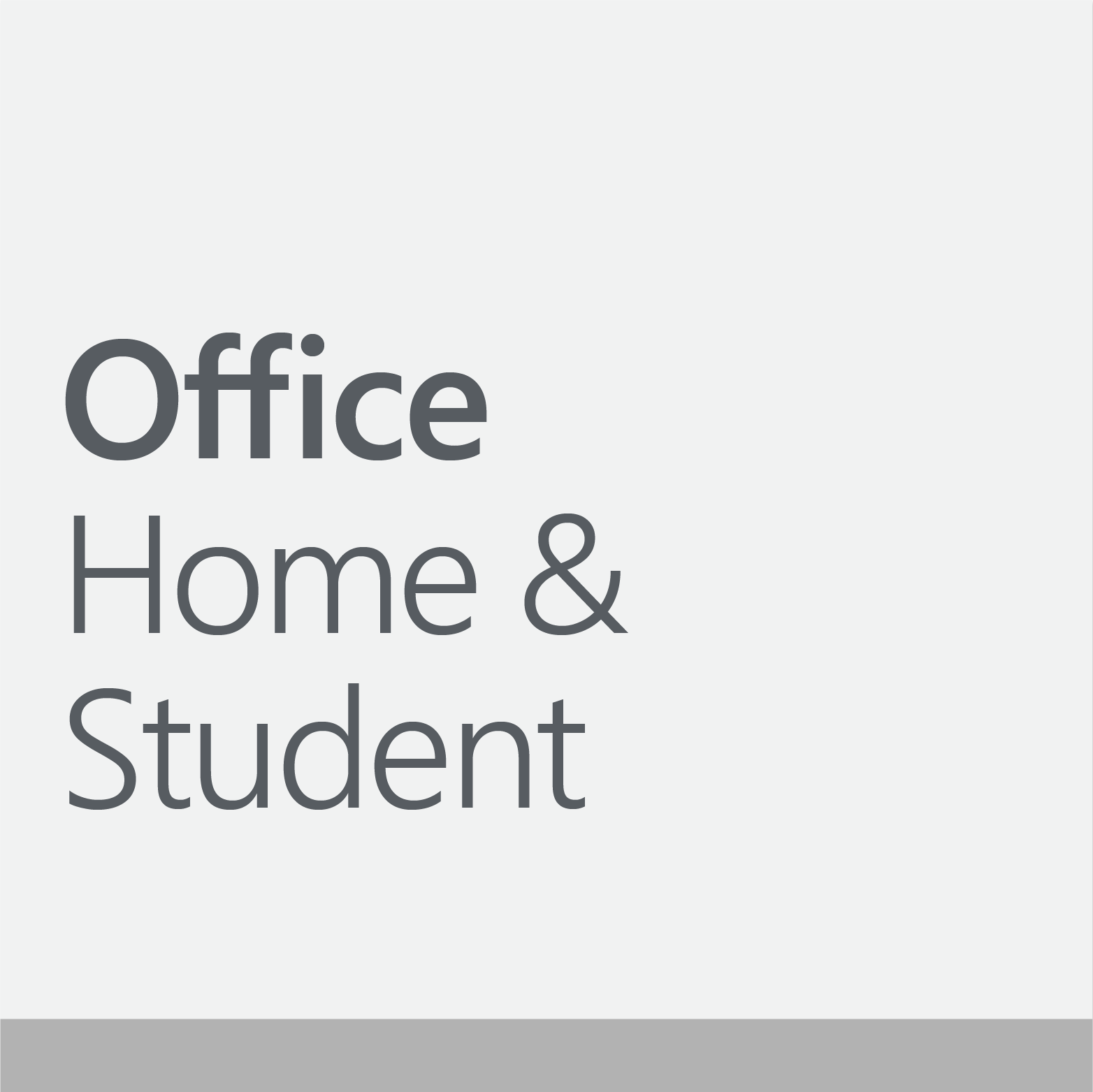 Office.com Microsoft Office Home And Student Software4students Ie