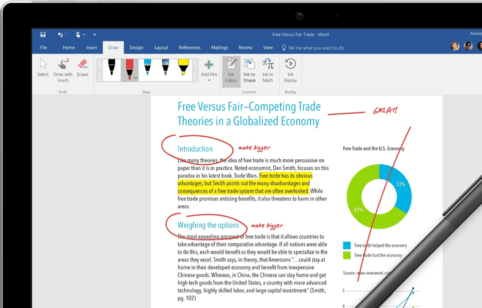 Pack Office Microsoft 2013 Microsoft Word 2013 Download Word 2013 Microsoft Office